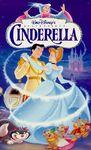 CinderellaDisney