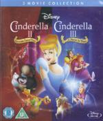 CinderellaIIandIIIUKBD2012