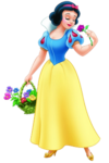 Disney princess-snow white-14