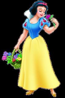 File:Disney princess-snow white-14.png