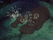 Dumbo-disneyscreencaps.com-197