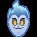 EmojiBlitzHades