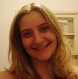 Fernanda Bullara