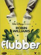 Flubber - Poster 6