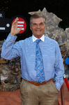 Fred Willard Wall-E premiere