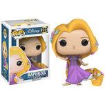 Funko POP! Disney Princess Collectors Rapunzel