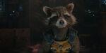 Guardians Of The Galaxy EST1940 comp v176.1135
