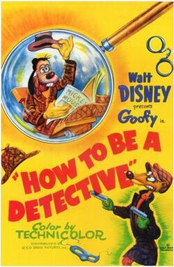 How-To-Be-a-Detective