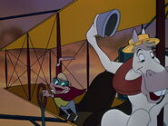 Ichabod-disneyscreencaps com-4001
