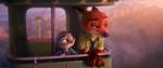 Judy menemani Nick
