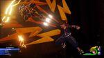 Kingdom Hearts III 26