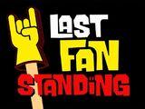 Last Fan Standing