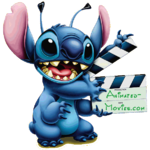 Lilo---Stitch-disney-66213 601 602