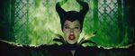 Maleficent-(2014)-204