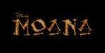 Moana 2