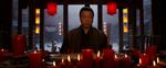 Mulan (2020 film) (72)