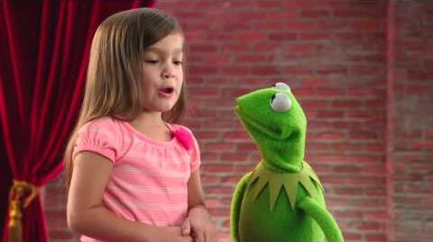 Muppet Moments Hairstyles Disney Junior Official