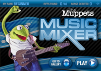 Muppets-com-game7