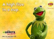 MuppetsLipton