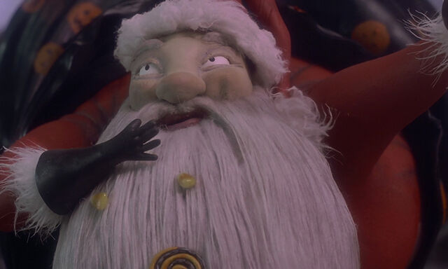 File:Nightmare-christmas-disneyscreencaps.com-5464.jpg