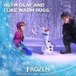 Olafimage