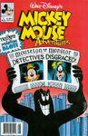 Phantom-blot-cover-mickey-goofy