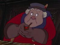 Pinocchio-disneyscreencaps.com-5998