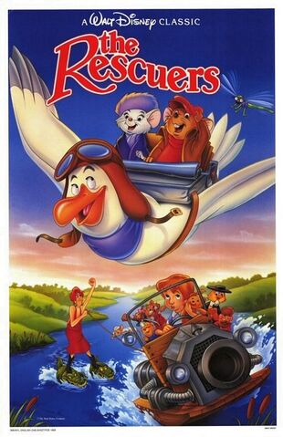 File:Rescuers Poster HQ.jpg