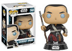 Rogue-One-Funkos-7