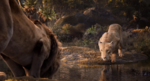 The Lion King (2019 film) (29)