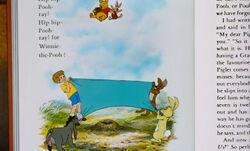 Winnie-the-pooh-disneyscreencaps.com-5574
