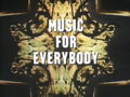 1966-music-for-evybody-01.jpg