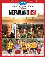2015-mcfarland-usa-J1