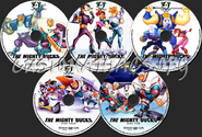 2016-09-07 12-35-52 The Mighty Ducks Animated Series dvd label - DVD Covers & Labels by Customaniacs, id 175423 free downl