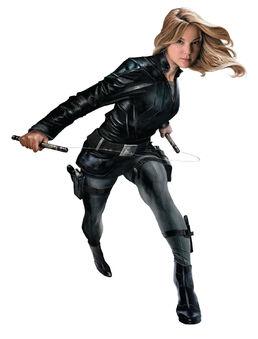7-CW-Agent-13-4x6