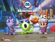 901989-boo-monster-version-004