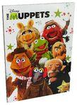 Adventskalender The Muppets15-16