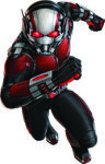 Ant-Man Promo 02