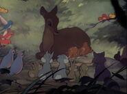 Bambi-disneyscreencaps.com-325