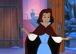 Belle-magical-world-disneyscreencaps.com-1902