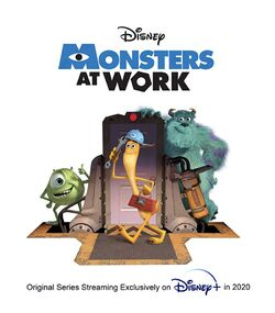 Billy-Crystal-and-John-Goodman-in-Monsters-at-Work-
