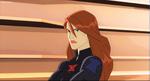 Black Widow AUR 25