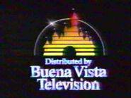 Buenavistatvdist90