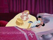Cinderella-disneyscreencaps com-5723