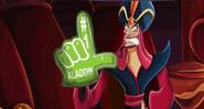 DVC-Jafar-Finger