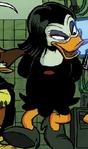 Darkwing Duck magica 3