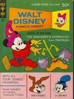 DisneyDigest29