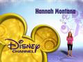 Disney Channel Spain ID - Emily Osment - 2009