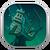 Disney Emoji Blitz - Emoji - Shipwreck