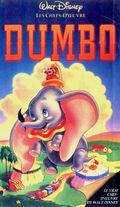 Dumbo1991FrenchVHS2